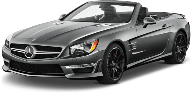 Tito Cars Aankoop auto's